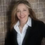 Ellen McFarlane ministry pic retouched (2)